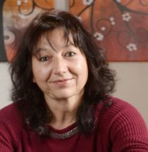 Susanne Nagel Therapeutin für Systemische Beratung